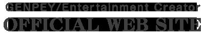 GENPEY OFFICIAL WEB SITE